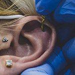 piercing-150